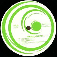 VINYL LOOPS CLASSICS 18