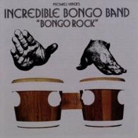 BONGO ROCK - 40TH ANNIVERSARY EDITION