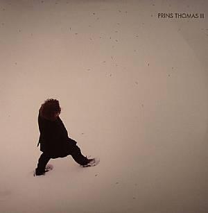 III (VINILE+CD)