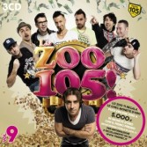 LO ZOO DI 105 COMPILATION VOL 9