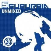 SUBURBIA UNMIXED 30