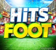 HITS FOOT