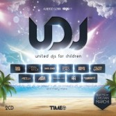 UNITED DJS FOR CHILDREN