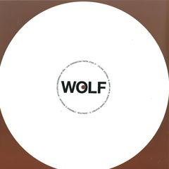 WOLFW002