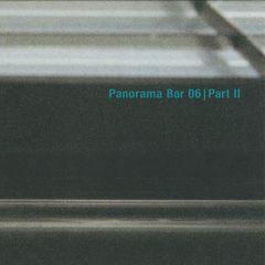 PANORAMA BAR 06 PART 2