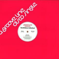 NEWSLETTER GOODYMUSIC (Uscite discografiche) 57966_76486479553050251755