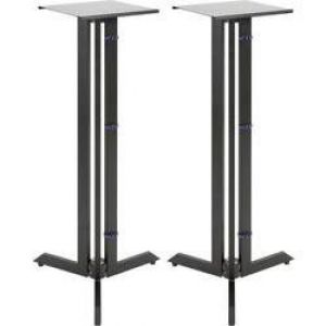 QUIK LOK BS 536 MONITOR STAND (coppia)