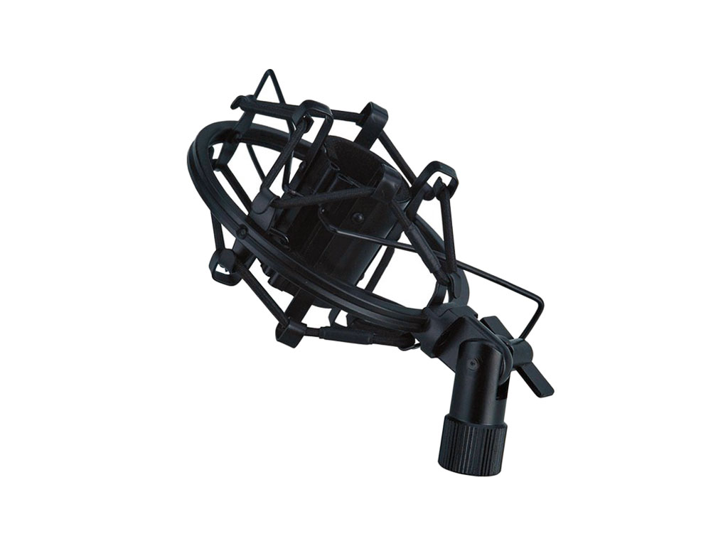 PROEL shock mount APM225