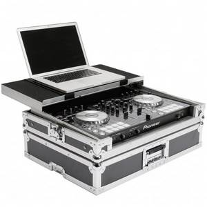 MAGMA DJ CONTROLLER WORKSTATION DDJ SR