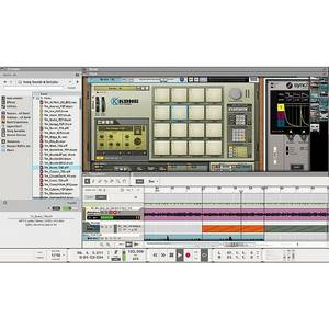 PROPELLERHEAD REASON 8 STUDENT/TEACHER