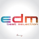 EDM BEST SELECTION