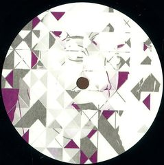 ILLOGICAL DIRECTIONS - THE REMIXES