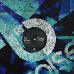 302 INCL. DJ WILD / SEPH & HECTOR RMXS