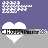 HOUSE PASSION 28
