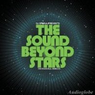 THE SOUND BEYOND STARS - THE ESSENTIAL REMIXES