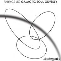 GALACTIC SOUL ODYSSEY