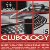 CLUBOLOGY VOLUME 5-HOUSE DEEP & SOULFUL ESSENTIALS UNMIXED