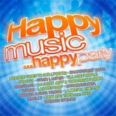 HAPPY MUSIC HAPPY PARTY