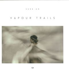 VAPOUR TRAILS (INCL. MATTHEW HERBERT RMX)
