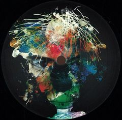 2 - SHADOWPRINT EP