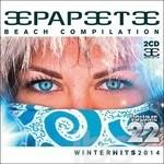 PAPEETE BEACH COMPILATION VOLUME 22