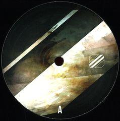 XXX EP INCL. GIORGIO GIGLI & MINUDE RMXS