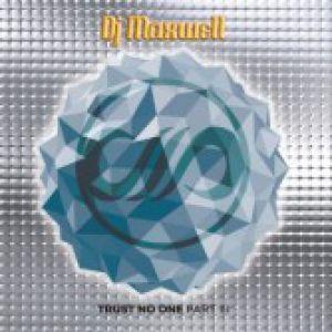 News cd da Goody Music - Marzo 2015 59526-trust-no-one-part-3-s