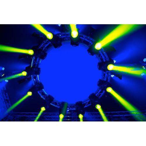 CHAUVET DJ INTIMIDATOR BEAM LED 350