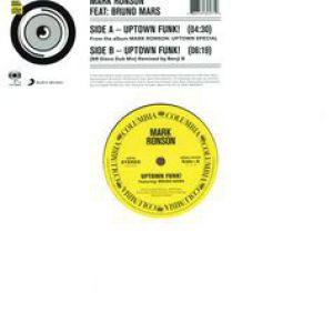 News vinyl da Goody Music (marzo 2015) 59561-uptown-funk-s