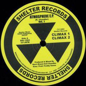 News vinyl da Goody Music (marzo 2015) 59619-atmosphere-ep-s
