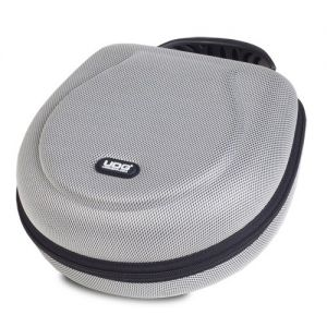UDG HEADPHONE HARDCASE LARGE SL