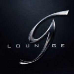 G LOUNGE VOLUME 12