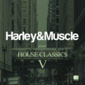 HOUSE CLASSICS 5