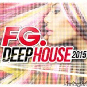 FG - DEEP HOUSE 2015