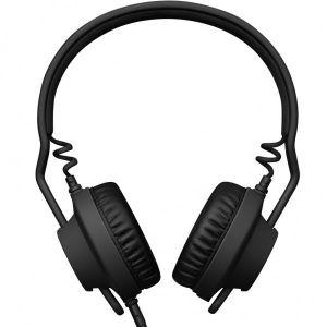 AIAIAI TMA 2 MODULAR DJ PRESET