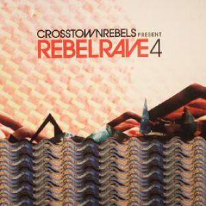 News cd da Goody Music - Maggio 2015 59944-rebel-rave-4-s
