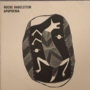 News cd da Goody Music - Maggio 2015 59947-apophenia-s