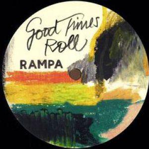News vinyl da Goody Music (maggio 2015) 59955-good-times-roll-s