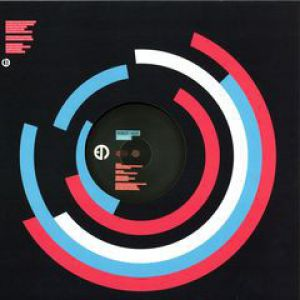 News vinyl da Goody Music (maggio 2015) 59971-shaker--ritual-s