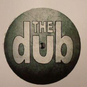 THEDUB101