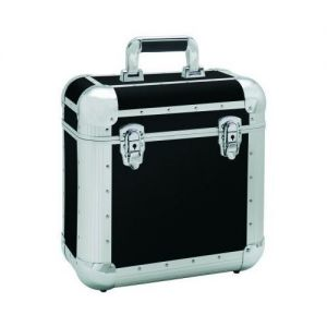 RELOOP 60 RECORD CASE BLACK
