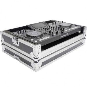MAGMA DJ CONTROLLER CASE XDJ RX  / XDJ RX2 - CODICE PRODOTTO 6840975