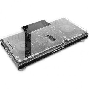 DECKSAVER DS PC XDJ RX