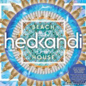 HED KANDI BEACH HOUSE 2015