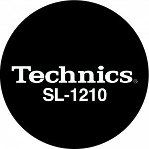 SLIPMAT TECHNICS SL 1210