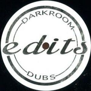 DARKROOM DUB EDITS 1