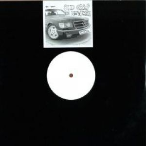 News cd da Goody Music - Luglio 2015 60634-old-cars-in-new-man-s