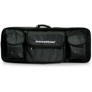 NOVATION SOFT BAG 61 - CUSTODIA MORBIDA PER TASTIERA 61 TASTI