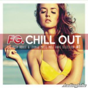 FG - CHILL OUT (3CD)