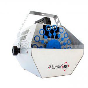 Macchina delle Bolle Atomic4Dj Bubble3 - bubble machine